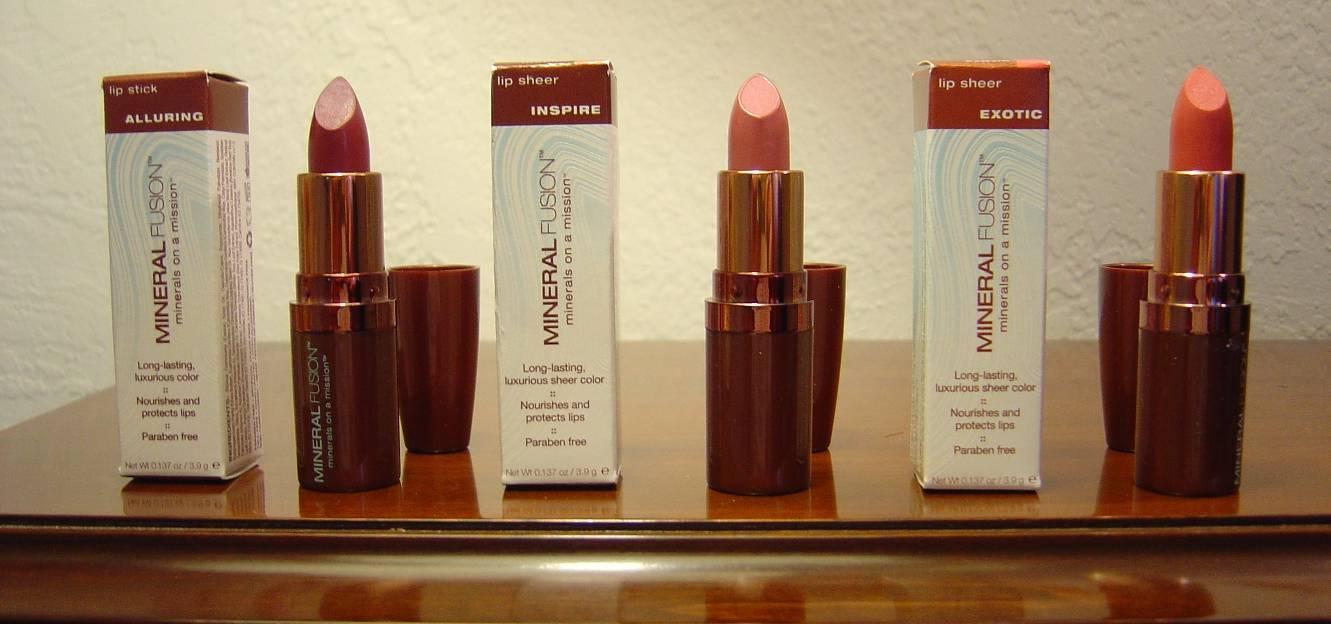 Mineral Fusion three lipsticks.jpeg