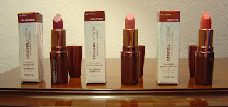 Mineral Fusion three lipsticks.jpeg