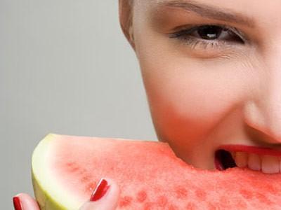 19 Manfaat Semangka Untuk Kesehatan Yang Luar Biasa