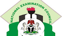 NECO Nov/Dec GCE 2017/18 Result is Out Online @ www.mynecoexams.com/results