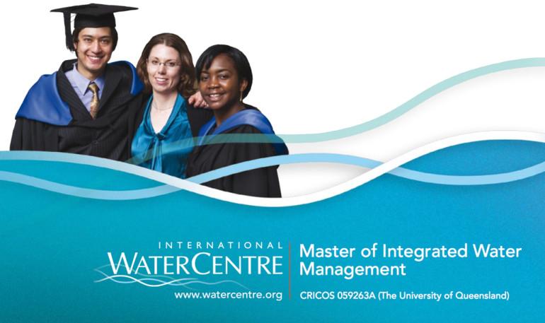 IWC Masters International Stipendien