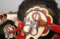 Enam  (6) Kesenian Khas Suku Sunda Yang Tetap Lestari