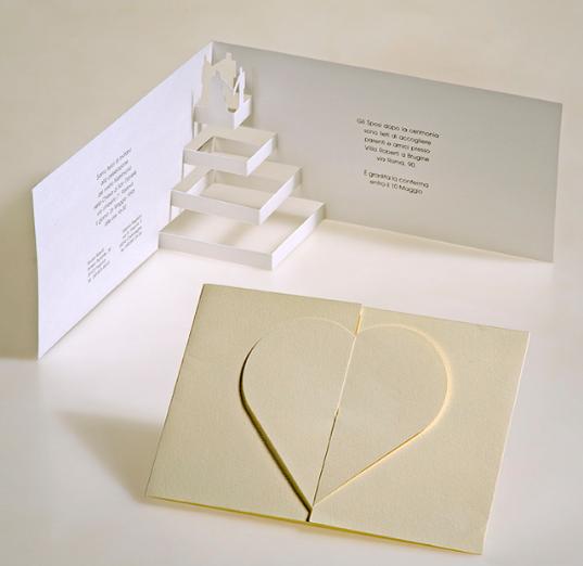 Model Desain Undangan Wedding Lucu Unik Terbaru Desain Undangan