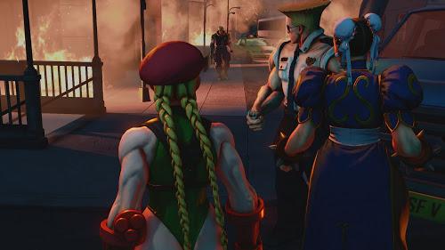 juegos-de-pc-street-fighter-v-general-story-a-shadow-falls-multilenguaje-espaol-pcgame-juegos-de-pc