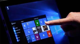 5 Tips Jitu Optimalkan Taskbar Windows di PC dan Notebook