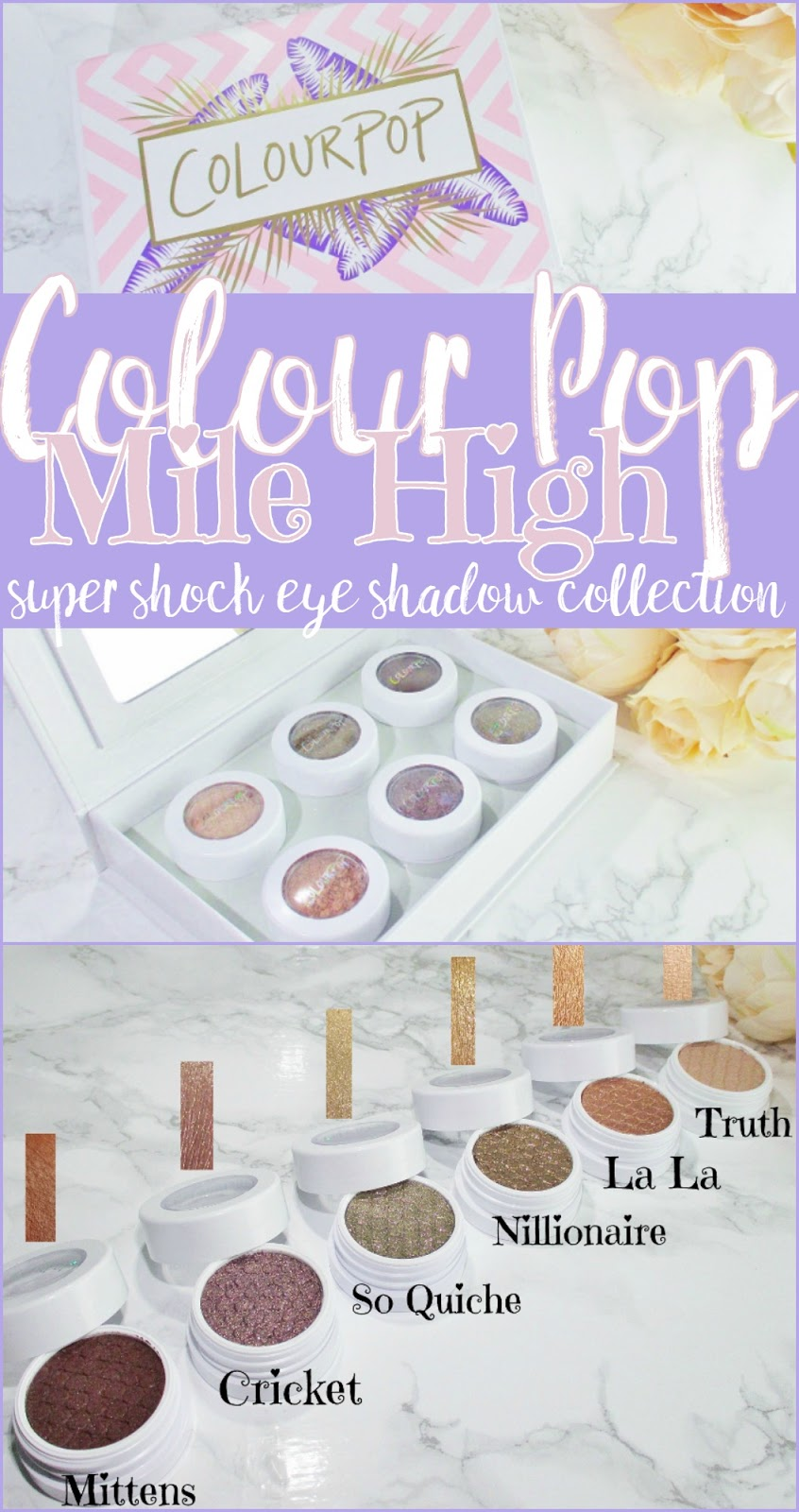 colour-pop-mile-high-super-shock-eye-shadow-collection-