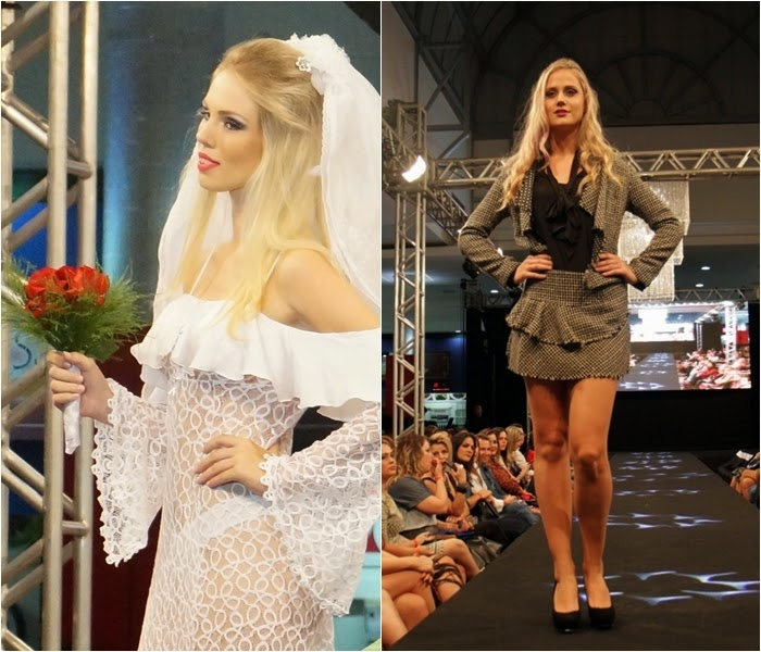 Fashion-live-criciuma-shopping-desfile