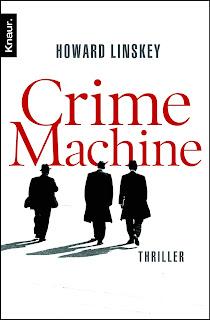 https://www.droemer-knaur.de/buch/7769590/crime-machine