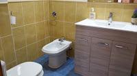 duplex en venta calle rio ebro castellon wc