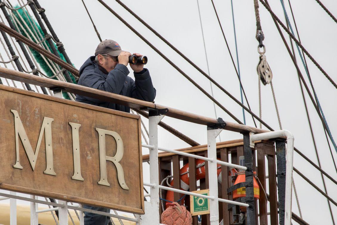 PHOTOS ARMADA 2019 ROUEN - Dimitri Photographies - Escale du MIR ROUEN 2018