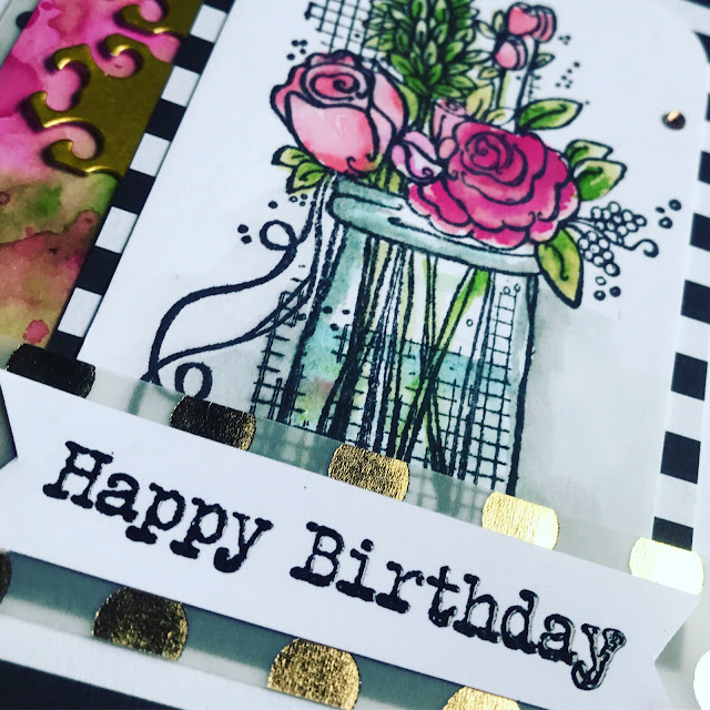 stamped_floral_happy_birthday_card