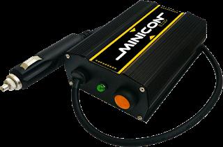 minicon alat penghemat bbm mobil manual dan injeksi