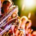 Jazz w Vienne i Noce Fourvière - letnie festiwale ogłosiły program!