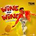 Exclusive Audio : Pallaso - Wine And Wine (New Music Mp3)