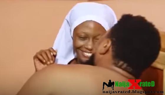 download nigerian girl fucks her boyfriend