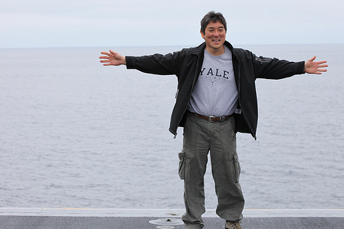 Guy Kawasaki Writes The Definitive Book On Self Publishing: APE: Author, Publisher, Entrepreneur: How To Publish A Book