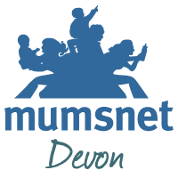 http://local.mumsnet.com/devon