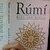 Mevlana Rumi y su correcto entendimiento