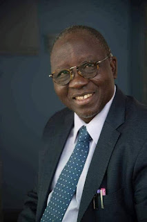 Nasarawa State Govt. Reconstitutes Governing Councils in State-Owned Institutions