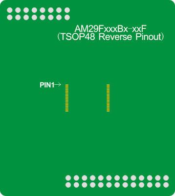 AM29FXXXB-ADAPTER-2