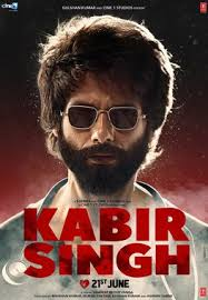 KABIR SINGH FULL MOVIE DOWNLOAD FULL HD