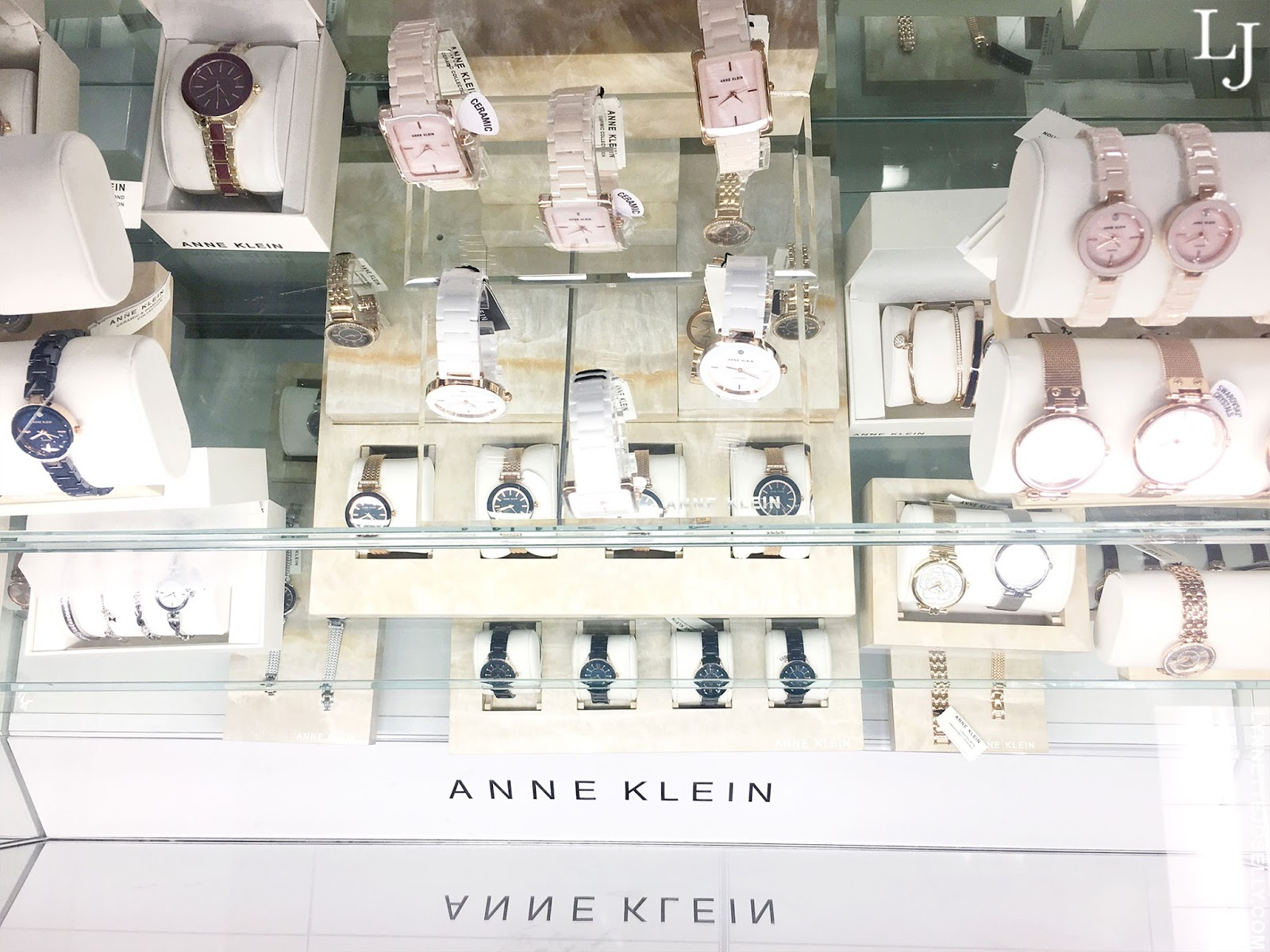 /AnneKlein-Watches-Macys-holidays