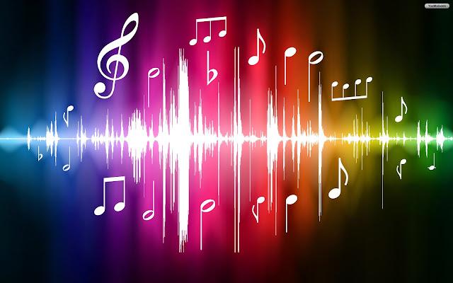 http://3.bp.blogspot.com/-Tyvw3YsXGnc/U6KOoMQYV3I/AAAAAAAAAyU/HPcwwOgNvmc/s1600/Musical-Wallpapers.jpg