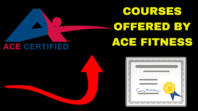 Personal training courses by ace ,ace cpt exam and course details,Fitness courses offered by american council on exercise usa,sports nutrition,health and lifestyle ace coach