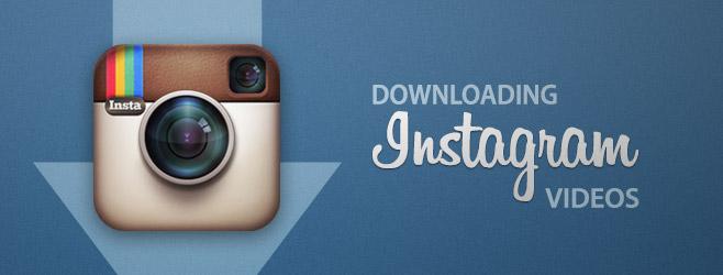 instagram video downloader, instagram video indirici, fastsave instagram downloader