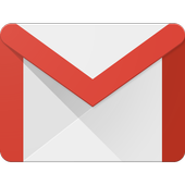 Gmail 8.11.25.224448671.Release for Android