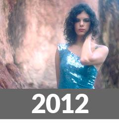 http://www.melhoresdamusicabrasileira.com.br/2012/12/os-100-melhores-albuns-da-musica.html