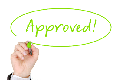 How usually am i able to Be Approved For A Payday Loan?