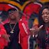"""Découvrez le dernier clip de Tiwa Savage ft. Wizkid """"Bad"""" (vidéo)"""