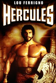 Watch Hercules Online Free 1983 Putlocker