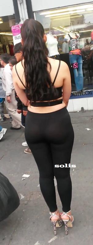prostitutas baratas spandex
