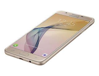 Cara Cepat Flash Samsung Galaxy J7 Prime Auto Berhasil
