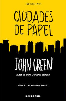 ciudades-papel-john-green