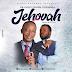 Music: Dr. Paul - Prospa Ochimana – Jehovah | @iam_drpaul @prospaochimana