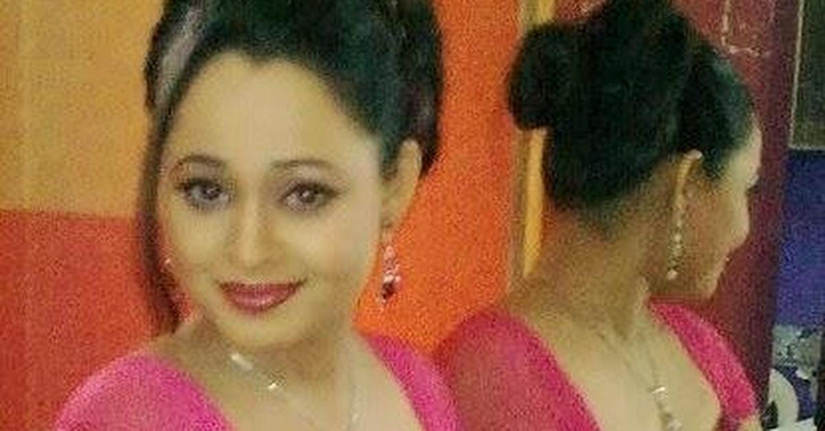 Sonalika Joshi Hot Photos, Madhavi Bhide Sexy Photo-7884