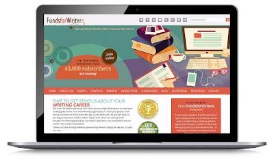 pengaruh dan fungsi website dalam bisnis online