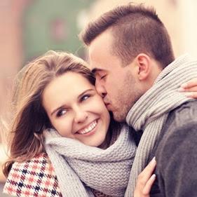 Cara Mempertahankan Persahabatan Setelah Menikah
