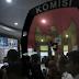 KPU Tetap Ingin Wajibkan Caleg Menyerahkan LHKPN