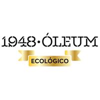 http://www.1948oleum.es/