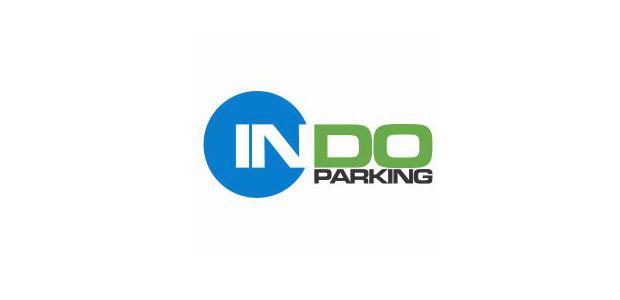 Lowongan Kerja PT. Indosarana Prima ( Indo Parking ) Karawang