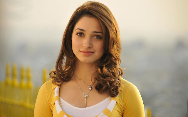 tamanna images download