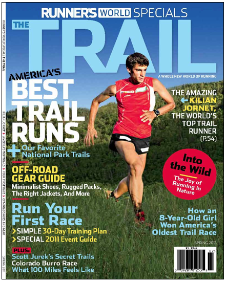 3186b62b3177 Have you flipped through the new Runner s World Trail edition yet  I  devoured it the other night. Yip