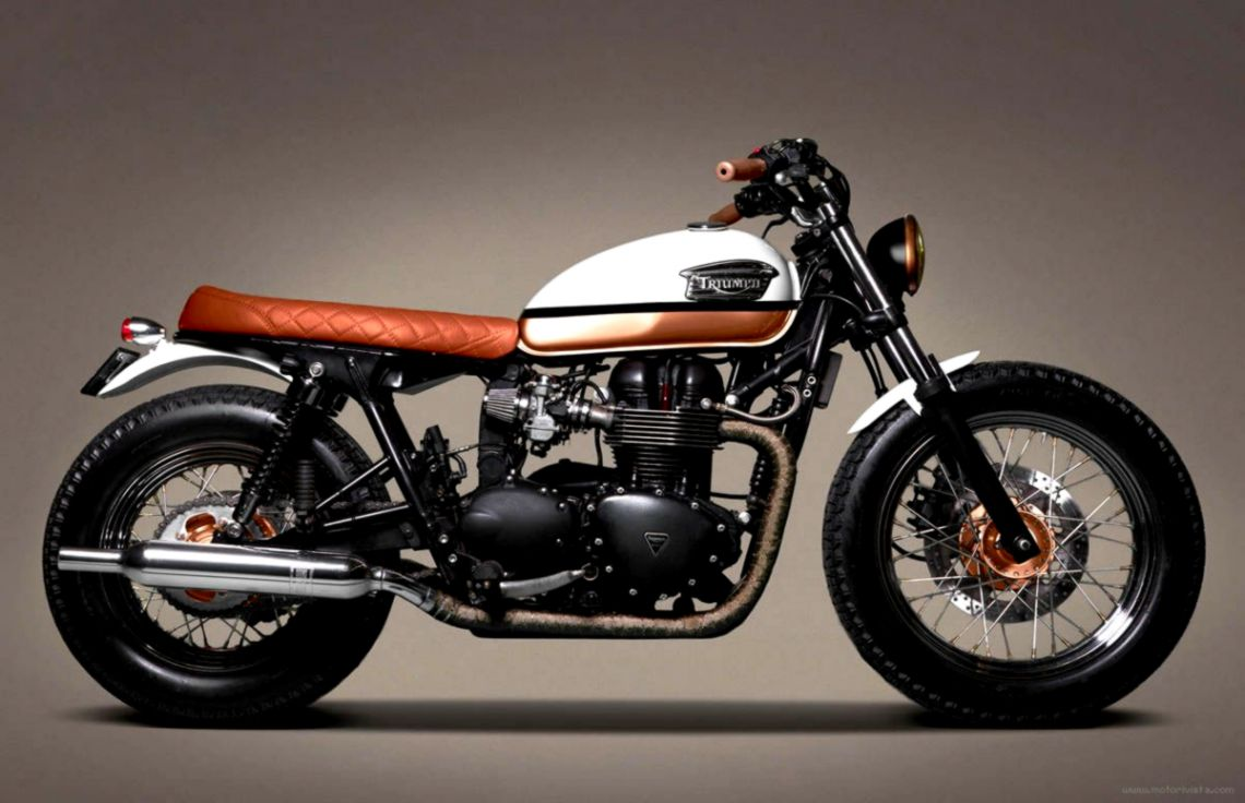 Triumph Motorcycle Wallpaper For Android ✓ Labzada Wallpaper