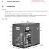 EBOOK - Instruction Manual Atlas Copco rotary screw compressor oil free Model ZR & ZT 55 - 75 - 90 (Sổ tay hướng dẫn sử dụng máy nén khí trục vít Atlas Copco không dầu model ZR & ZT 55 - 75 - 90)