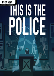 Download This is the Police PC Gratis Full Version