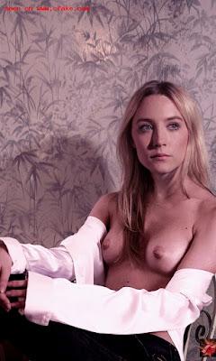 Saoirse%2BRonan%2Bnude%2Bxx%2B%252889%2529 - Saoirse Ronan Nude Sex Fake Porn Images